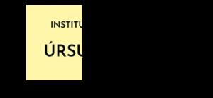 Instituto Úrsula Perona